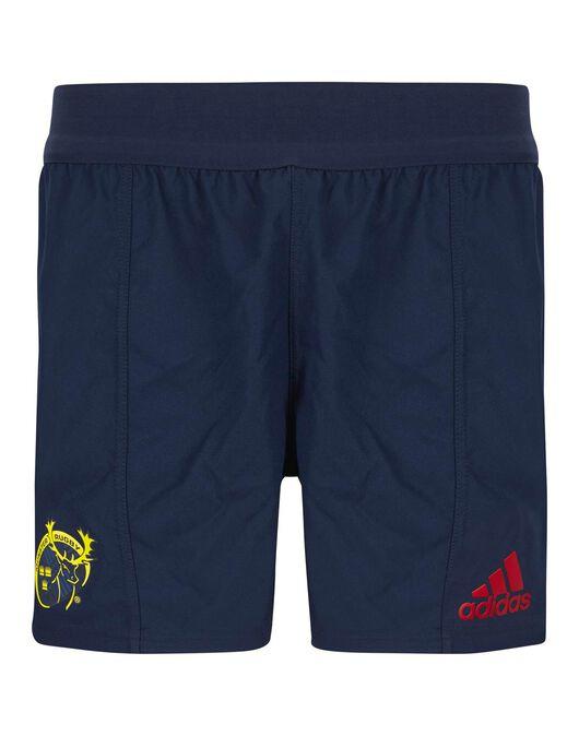 Adult Munster European Shorts