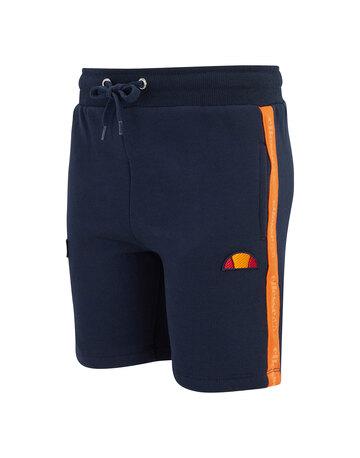 Older Boys Canneli Shorts