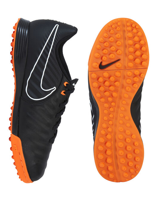 check out efbde b4004 Kids Nike Tiempo Legend Academy | Astro Turf | Life Style Sports