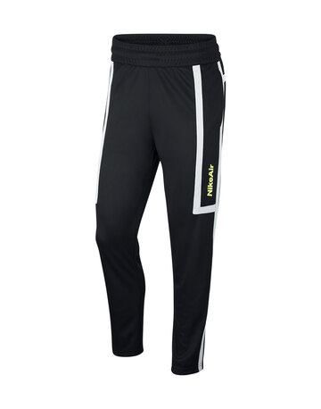 Mens Nike Air Pants