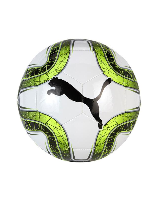 Power Football
