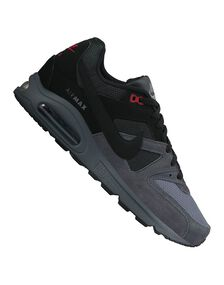 Mens Air Max Command