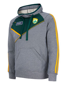 Mens Kerry Conall Fleece Hoody