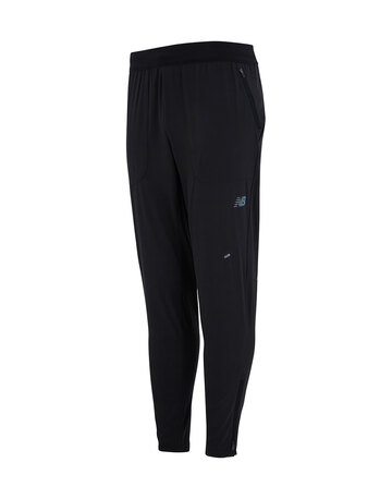 Mens Q Speed Track Pant