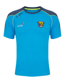 Mens Wexford Dillon Tee