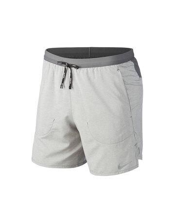 Mens Flex Stride 7Inch Shorts
