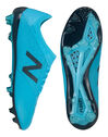 Adult Furon v5 Pro Leather FG