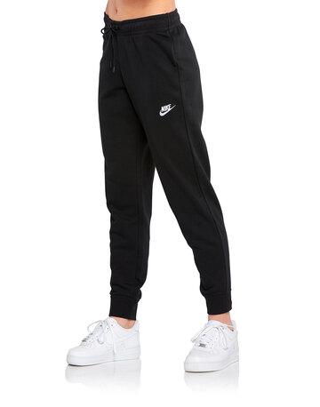 Womens Fleece Pants
