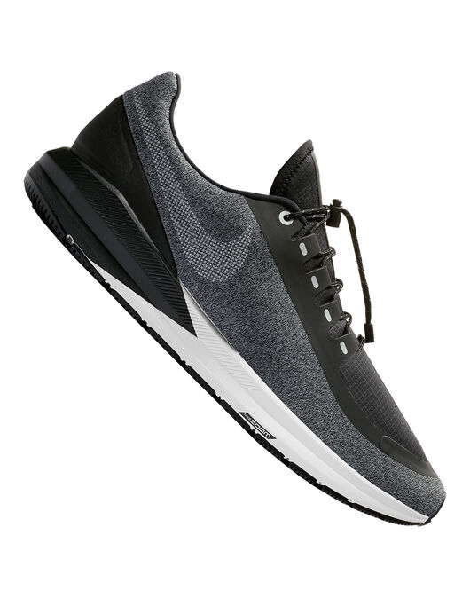 Mens Air Zoom Structure 22 Shield