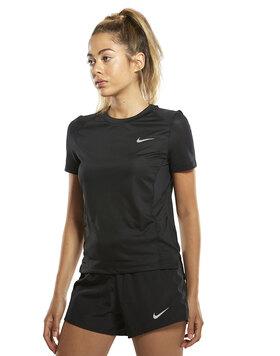 Womens Miler T Shirt