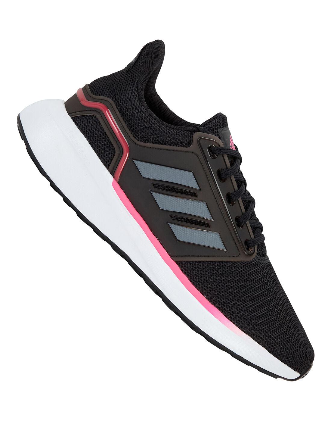 adidas nike pendleton pack shoes sale girls | Womens EQ19 Run