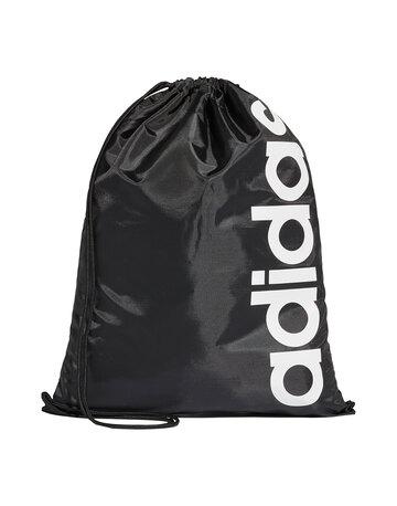 Linear Core Drawstring Bag