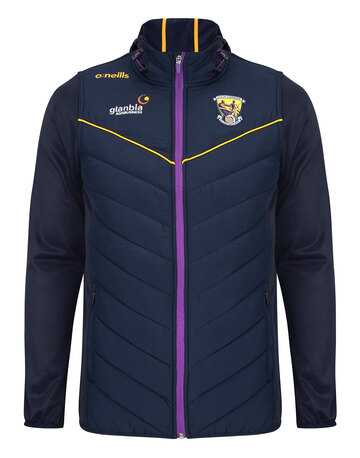 Mens Wexford Holland Jacket