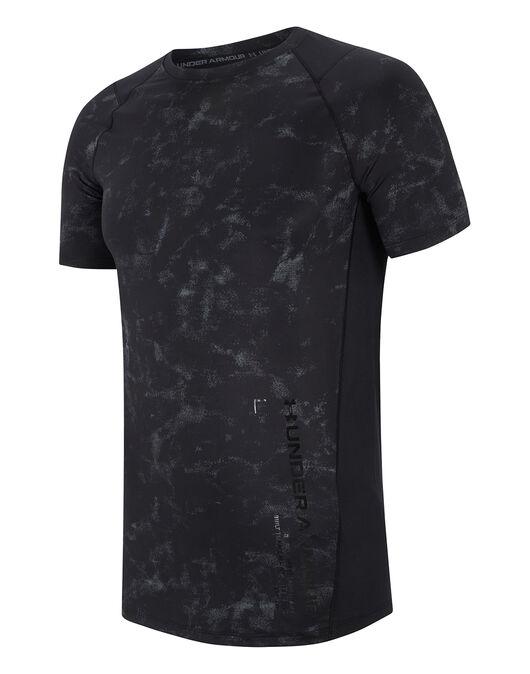 Mens MK1 Graphic T-shirt