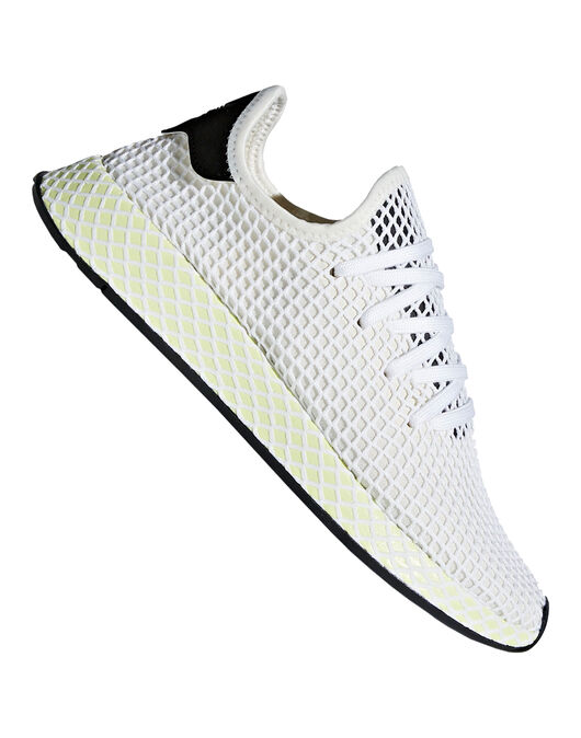 Mens Deerupt Runner