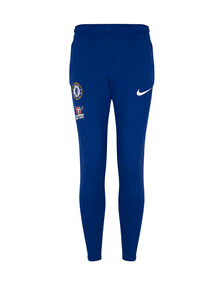 Adult Chelsea Training Pant