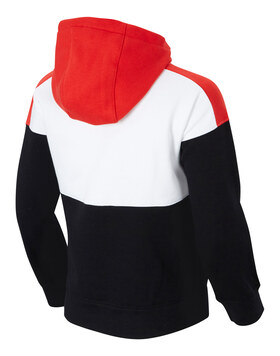 Older Boys Air Hoody