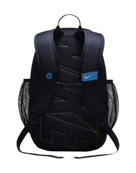 Man City Backpack