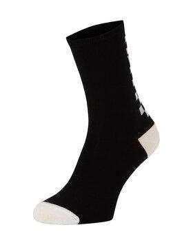 Ticker Sock