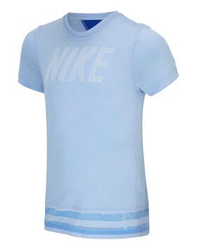 Older Girls Core T-Shirt