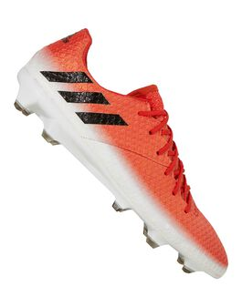 Adult Messi 16.1 Firm Ground