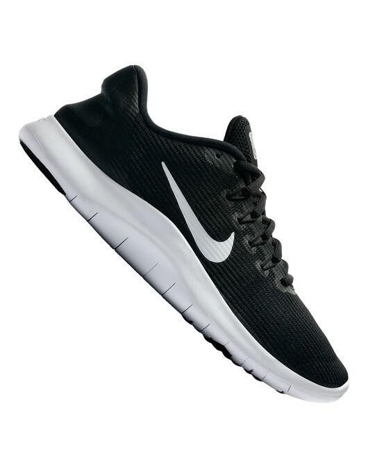 6f3e7210be5 Nike Womens Flex RN 2018