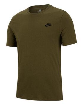 Mens Futura T-Shirt