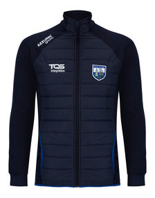 Adults Waterford Padded Jacket 2018