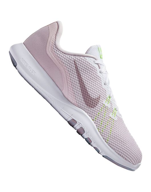 Womens Flex Trainer 7