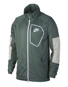 Mens AV15 Jacket