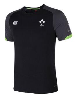 Mens Ireland Training Tee 2017/18