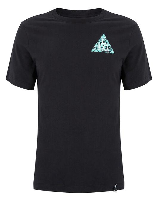 Adult Liverpool 20/21 Ignite T-Shirt