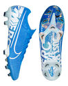 ADULT MERCURIAL VAPOR 13 ELITE FG