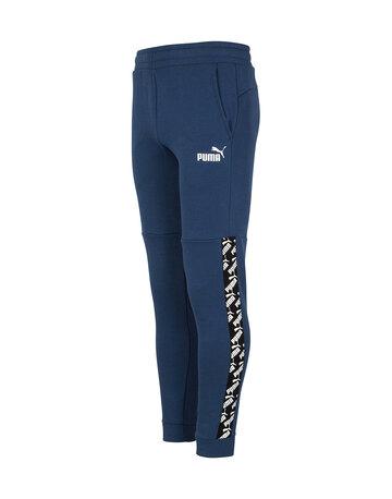Mens Amplified Pants