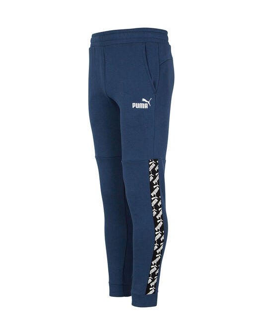 Mens Amplified Pants