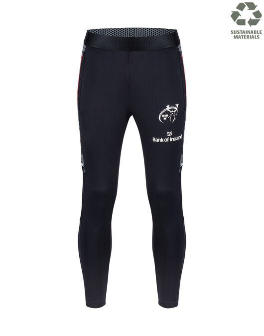 Adult Munster Training Pants