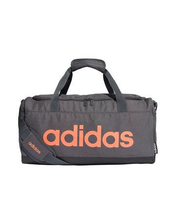 Linear Small Duffel Bag