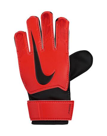 Goalkeeper Gloves Gloves For Goalies Life Style Sports