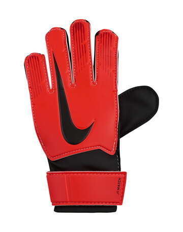 Kids Match Goalkeeper Gloves ... 6ef85b8c08