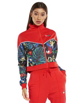 Womens Hyper Femme Jacket