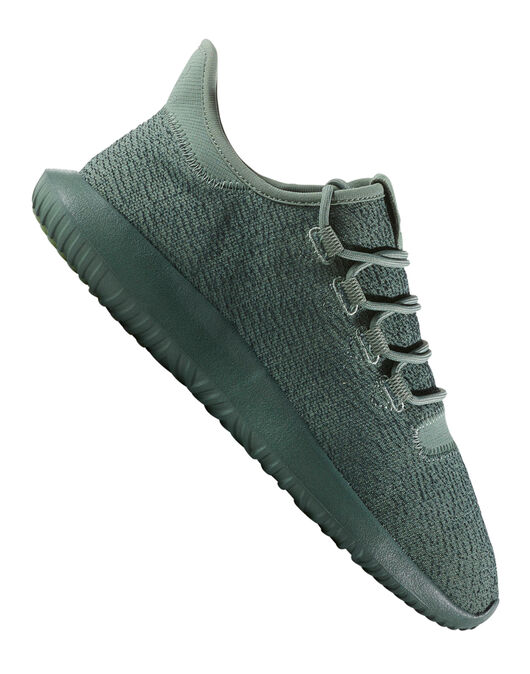 Mens Tubular Shadow