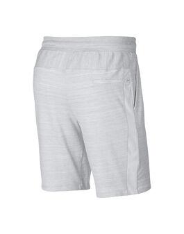 Mens AV15 Knitted Short