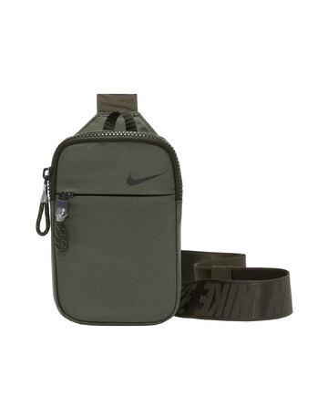 Sportswear Essential Crossbody Bag