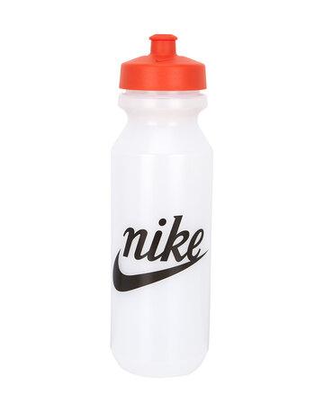Big Mouth Bottle 32oz