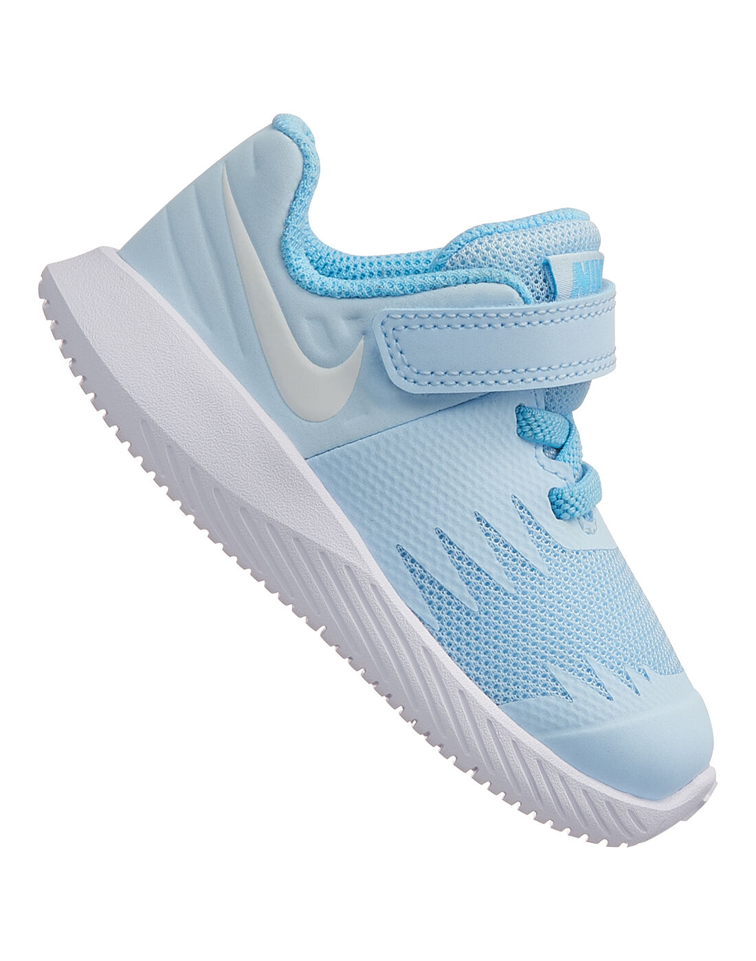 baby air max trainers