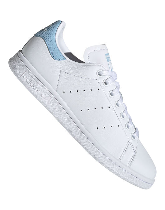 Womens Stan Smith
