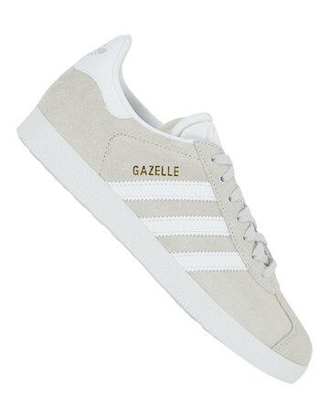 Womens Gazelle