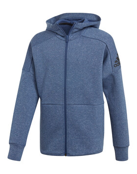 Older Boys Stadium Hoody
