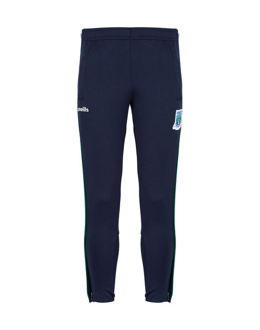 Kids Fermanagh Solar Pants
