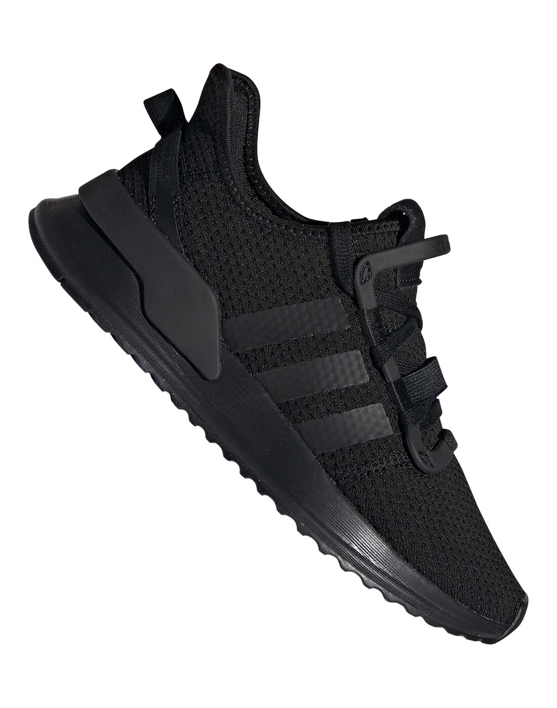adidas Originals Older Kids U_Path Run